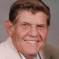 Jimmy H Hicks