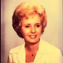 Carolyn G. Keele