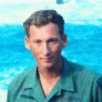 John Lee Richardson