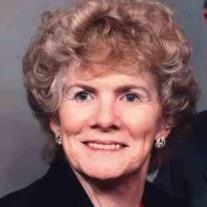 M. Ann Swan
