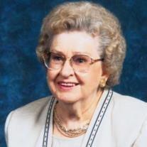 Brunelle  H.  Harwell