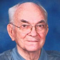 Daivd Eugene Johnson