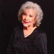 Mary E.  Mathis