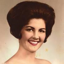 Helen Jean Herrera