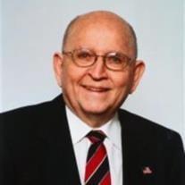 Dwight Matthews Minton