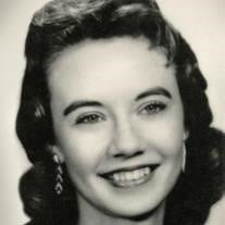 Sue Carol Christerson