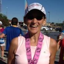 Kathy Lynn  Hammock