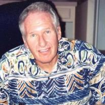 James M. Thomas  Jr.