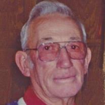 William Lester Autry