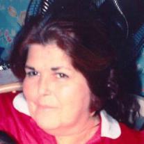 Juanita Patricia Gomez-Revilla