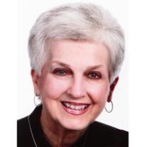 Judith Wayne Chennault