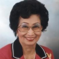 Susan M.  Monchil