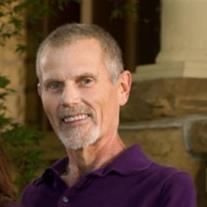 David Frank Huffman