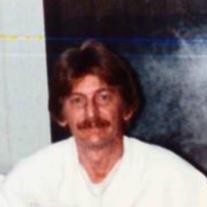 Michael J. Dougherty