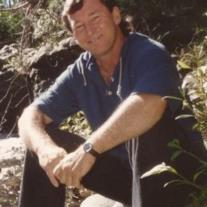 Victor Valentine Carpenter