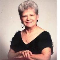 Joyce M Wiley
