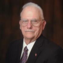 William Emmett Ryan Jr.