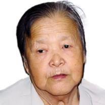 Hong Thi Nguyen