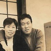 Wayne  Jinsun Han