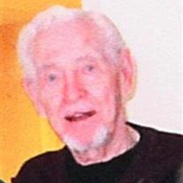 John Donald Trice