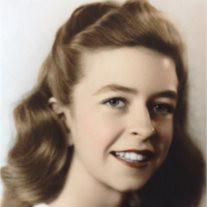 Martha  Sue Downey