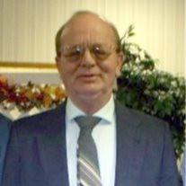 Gary Michael Hinnen