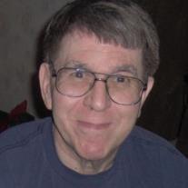 Thomas Lee Belcher