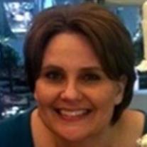 Jennifer  Denton