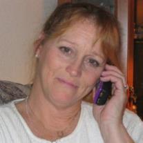 Pamila Lee Hogan