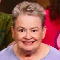 Sandra  Lee Chase