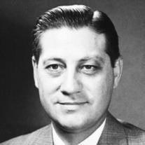 Lloyd Lee Christensen