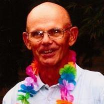 Richard  E. Perkins