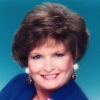 Myrna Ruth Whitlock