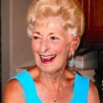Sue Cavender Jordan Wells