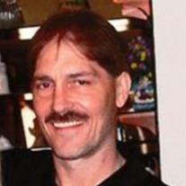 Kurt Eugene Johnson