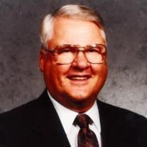 Kenneth Wayne Ishmael