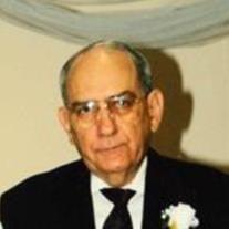 Jack Delano Tannehill