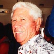 Kenneth Eugene Reid