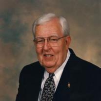 Samuel Max Barrett