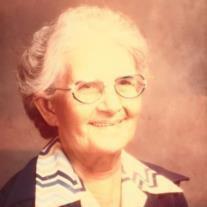 Blanche Gourd