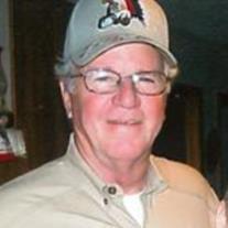 James Michael Hope Sr.