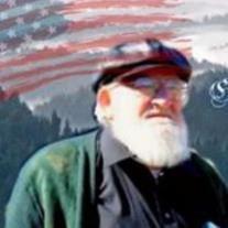 George  Edward Johnson Jr.