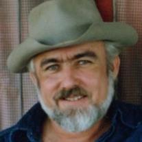Gary N. Elliott