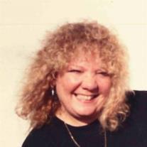 Barbara Jean Duvall