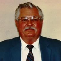 Leman Milton Holley