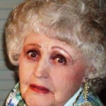Betty L. Parmley