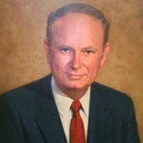 James Edward Guy