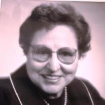 Emily R. Smith