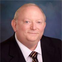 Ralph Eugene Brown