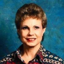 Pamela Sue Clark
